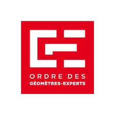 Site de l'Ordre des Géomètres-Experts