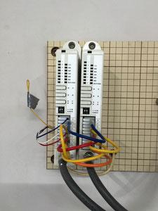 電波中継器