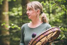 Mantras & Heillieder singen - Praxis für Naturheilkunde und Tibetische Medizin Baden