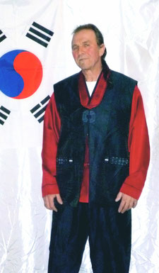 publity ambassadorsouthern kyoung-sang-