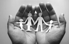Paare verhüten hormonfrei, partnerschaftlich und sicher mit Natürlicher Empfängnisregelung/Familienplanung