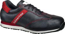 Sicherheitsschuhe, Stiefel und Sneaker von LEMAITRE & MAXGUARD