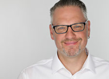 Wolfgang Schreiber KDS Logistik Schleswig