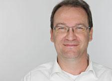 Bernd Heine KDS Logistik Schleswig