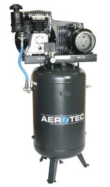 AEROTEC B59-270 15 BAR