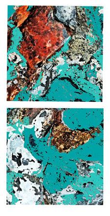 Grafik, Photografik, Fotografik, Photografie, Fotografie, Photo, Foto, Abstrakt modern, Stone,  Steine, Natur,  FineArtPrint, Druck, Print, Fotoprint, Sabine Odenthal