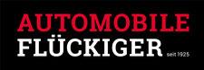 www.automobile-flückiger.ch