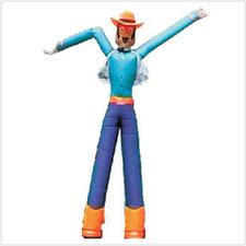 Air-man Cowboy