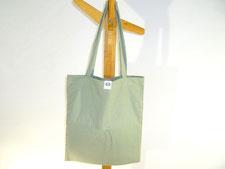 sac lavable zero dechet