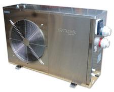 Wärmepumpe HKS classic-line