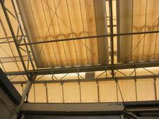 雨樋の取替:工事後写真