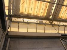 雨樋の取替:工事前写真
