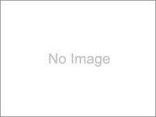 開口部の改造工事:工事中写真