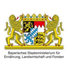 Das Bayerische Landwirtschaftsminiserium untersützt Silvaner und Spargel. Regionale Produkte aus Bayern.