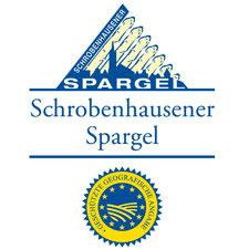 Schrobenhausener Spargel. Eine regionales Produkt aus Bayern - perfekt zur Spargelzeit