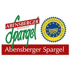 Spargel aus Bayern g.U. Eine regionale Köstlichkeit zum Wein aus Franken