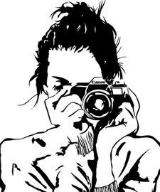 Céline'S Photo_Photographe_Fabrezan_lézignan_corbières_narbonne_aude_mariage_baptême_évènementiel_portrait_de_famille_passion_métier_artiste