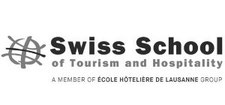 SSTH Swiss School of Tourism and Hospitality, Passugg