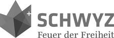 Schwyz Tourismus