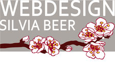 Webdesign Silvia Beer Küttigen