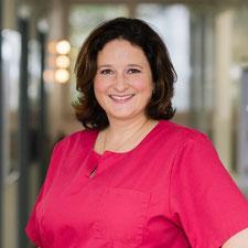 Dr. Anika Sachse-Kulp, Dres. Sachse | Kieferorthopäden Kassel