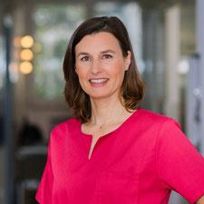 Dr. Tina Sachse-Schmidt, Dres. Sachse | Kieferorthopäden Kassel