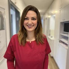 Dr. Rolf D. Sachse, Dres. Sachse | Kieferorthopäden Kassel