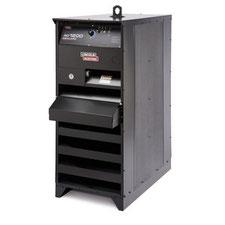Idealarc AC1200 #K3140