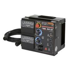 NA-3s controler # K210-2