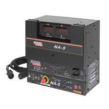 NA-5 Controller