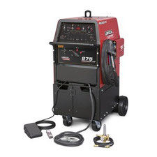 Precision TIG 275 Ready-pack K2618-1