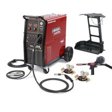 POWER MIG 256 MIG Welder One-Pak K3069-1