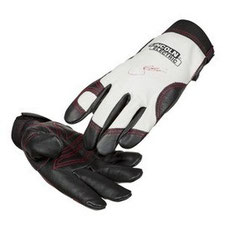 Guantes Lincoln