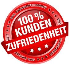 Schrotthandel Hagen  100 % Kundenzufriedenheit