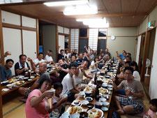 海の公園 ウインドサーフィン スピードウォール 神奈川 横浜 スクール SUP 初心者 体験