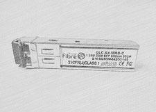 GLC-SX-MMD compatible