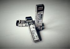 GLC-LH-SMD Cisco
