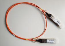 QSFP-40G-AOC1M