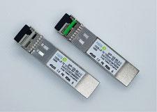SFP-10G-BXD-I et SFP-10G-BXU-I