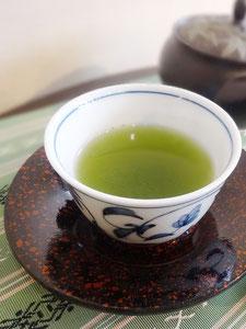 株式会社お茶の紫香園