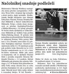 Serbske Nowiny | 24.11.2014