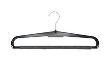 Hosen-Kleiderbügel Serie HW, Cloth hangers HW, hangers, kleedinghangers, Kunststoffkleiderbügel, Kunststoffbügel