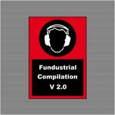 Fundustrial V 2.0