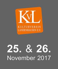 » anklicken · Ortsplan · Veranstaltung