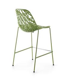 NETT High chair