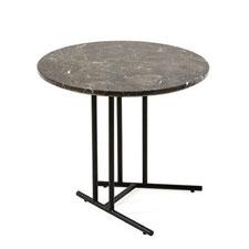 BELT Table