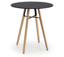 LIU Table