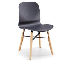 LIU Chair