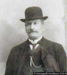 Docteur frédéric Maur Plaisance du Gers