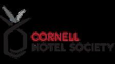 Cornell Hotel Society Reporting CRM Marketing